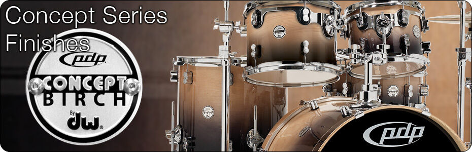 Rimshots Pro Drum Center
