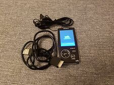 Sony NWZ-A815 2GB reproductor de MP3