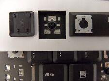 Fujitsu Siemens Amilo LI2727  / Une Touche Clavier / One Key Keyboard