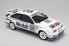1:18 Scale Biante Peter Brock 1990 ATCC Runner Up Ford Sierra RS500 #05