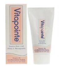 VITAPOINTE LEAVE IN CONDITIONER 30ML