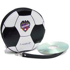 PORTA CD LEVANTE C.F. 24 CDS