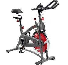 Sunny Health Belt Drive 40 lb Flywheel (B1423)