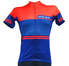 Pearl Izumi Jersey Size L Blue Cycling Clothing for sale  95c338435