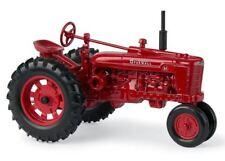 ERTL 1/16 SCALE FARMALL MODEL H TRACTOR MODEL | BN | 44102