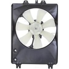 Engine Cooling Fan Assembly Right Spectra CF18098 fits 10-13 Acura ZDX