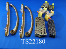 Engine Timing Set PREFERRED COMPONENTS TS22180