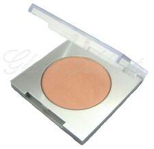 CLINIQUE Blushing Blush Powder in Aglow 3.1g