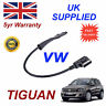 VW TIGUAN 2009+ Integrated Bluetooth Music Module, For iPhone HTC Nokia LG Sony