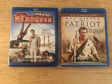 $.99 & UP DVD & BLU-RAY (NEW & USED) VARIOUS - BUY MORE~SAVE ON SHIPPING!