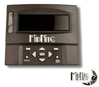 Midnite Solar MNGP Display Panel for Midnite Classic Charge Controllers