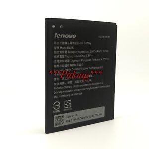 LENOVO A7000 A5600 BL243 2900MH HIGH QUALITY BATTERY