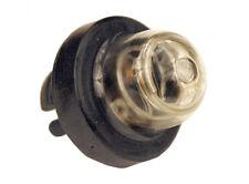 1130-350-6200 New OEM Primer Bulb Fits Stihl TS400 TS700 TS800 BR500 BR550 BR600