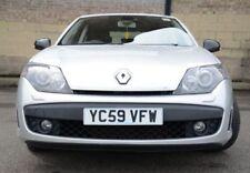 Renault Laguna Cars for sale | eBay