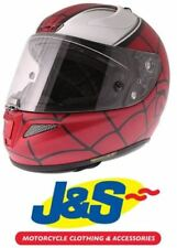 Full Face HJC Helmets with Bundle Listing