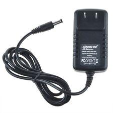 9V AC/DC Adapter For Proform 120R 831219110 83121911C0 Canadian Exercise Bike
