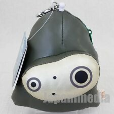 Castle in the Sky Robot Soldier Laputa Reel Pouch Mini Bag Ghibli JAPAN ANIME