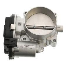 Genuine Mopar Throttle Body 53034251AD