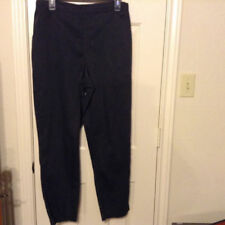 3a2cc6f2e3c Cathy Daniels Women s Pants