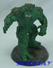 Abomination - Heroscape - Marvel Master Set - Miniature Figure & Card