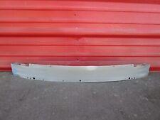 2011 2012 2013 Buick Regal Front Reinforcement Impact Bar Aluminum Factory OEM