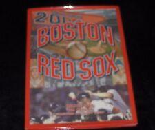 Boston Red Sox 2006 Hard Cover Book Milton Cole Jim Kaplan Foreword Johnny Pesky