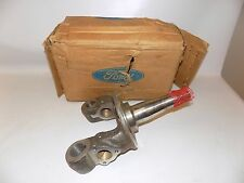 New OEM Ford HZ Heavy Truck Part Unknown Part Number Yoke Hub Flange Axle Axel