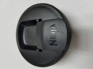 Ninja BL487 Parts - Ninja