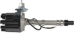 A1 Cardone 84-1835 Distributor
