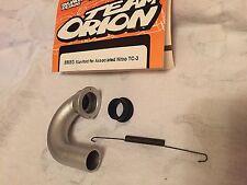 TEAM ORION .12 .15, TEAM ORION MANIFOLD + GASKET + SPRING, ORI88053 OFFER