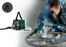 NEW PARKSIDE Flux-Cored Wire Welder