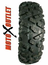 Maxxis Big Horn 26x9-12 Atv Utv Tires Radial BigHorn 2.0 MU09 26x9R12