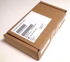 NEW HP/HPE Genuine 871267-001 12W plug v3 STORAGE BATTERY BBWC FOR GEN9