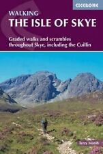 The Isle of Skye (Paperback or Softback)