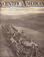1906 Scientific American July 14 - Artificial Hands