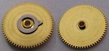 Rolex 2035 watch movement part 4514 date driving wheel