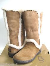 Ugg Katia Chesnut Women Boots US11/UK9.5/EU42