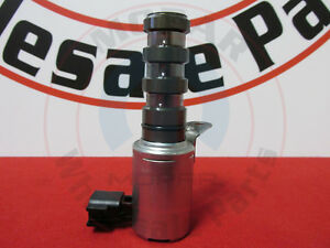 DODGE RAM CHRYSLER JEEP 5.7L 6.2L 6.4L Oil Control Valve NEW OEM MOPAR