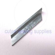 Upper Knife For Merrow Machine #6-90 Overlock Machine Upper Blade