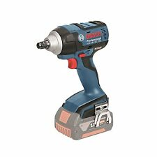 Bosch Blue 18v GDS Cordless Impact Wrench - Skin Only