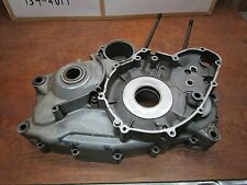 2000 CAM AM DS 650 BOMBARDIER ATV ENGINE CASE RIGHT