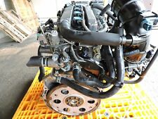 2008 to 2015 SCION XB 2.4L 2AZ-FE 4-CYLINDER JDM GREAT ENGINE *LOW 57K MILES*