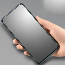 For Xiaomi Redmi K30i K30 Pro Zoom 5G Racing Matte Tempered Glass Screen