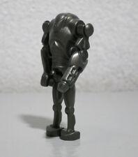 Super Battle Droid Blaster Arm 8018 7869 Star Wars LEGO Minifigure Figure