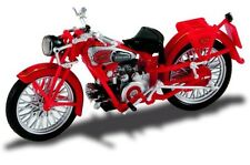 Starline 99008 Moto Guzzi Airone 250 Motor Bike 1/24 Scale New Special Price