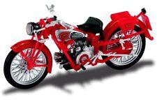 Moto Guzzi Airone 250 (starline) 1 24