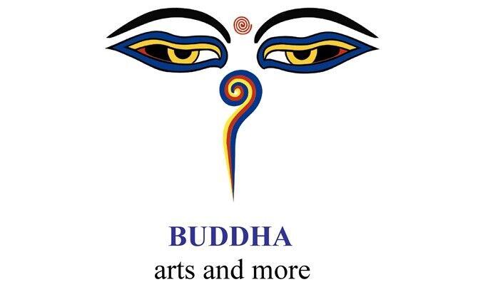 galeriebuddha