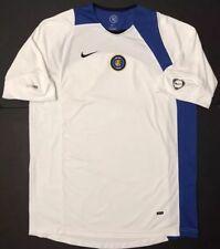 Nike Total 90 Internazionale Inter Milan Training Jersey Dri-fit Mens Medium M