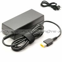 CHARGEUR NEW  IBM LENOVO 45N0261 20V 3.25A LAPTOP ADAPTER 65W NOTEBOOK CHARGER P