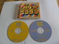 Now Thats What I Call Music 1999 (2CD 1999)